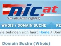 günstig Domains registrieren