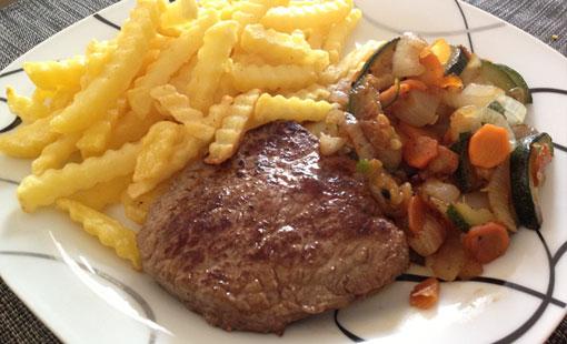 130726-selbst-gemachtes-steak