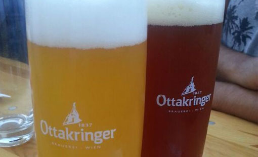 130730-ottakringer-bier