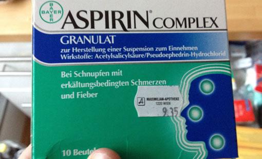 140112-aspirin-complex
