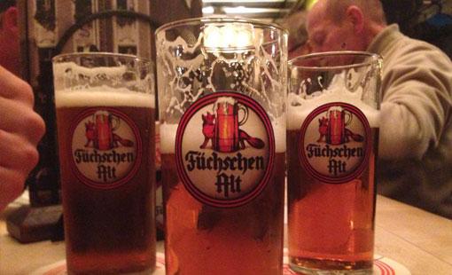 140405-duesseldorf-bier