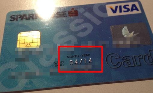140611-neue-kreditkarte-beantragen