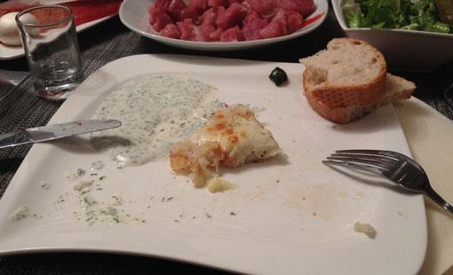 141021-raclette-essen-2