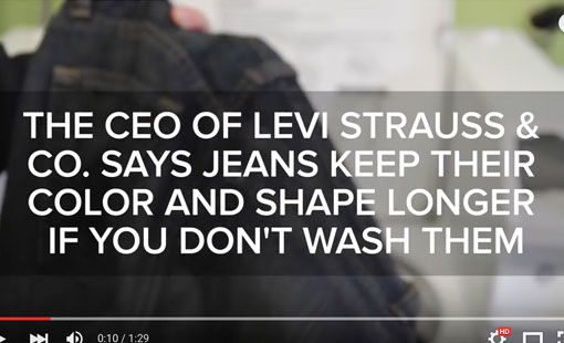 160126-jeans-hacks-ceo
