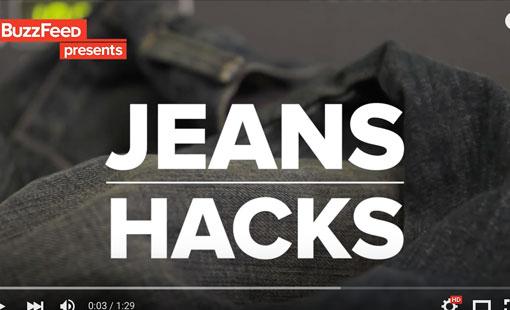 160126-jeans-hacks