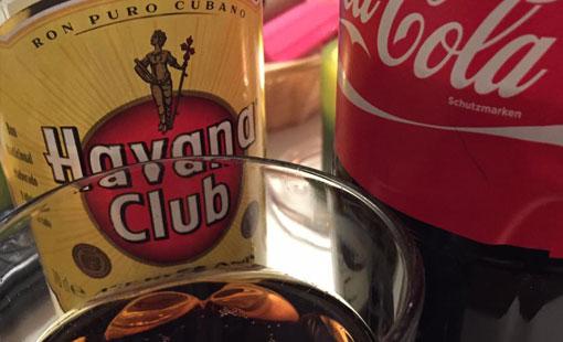 160616-rum-cola