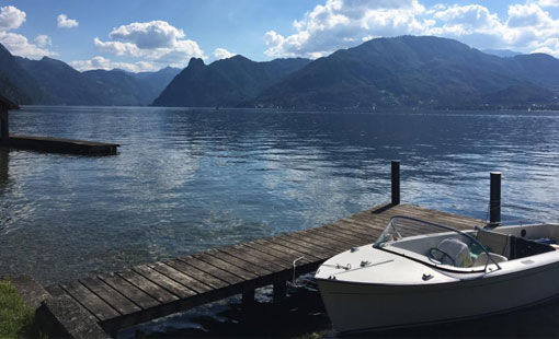160810-traunsee-01