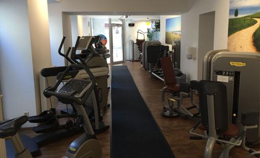 161110-circle-gym