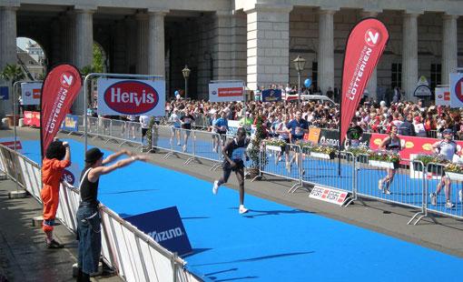 161121-marathon-laufen